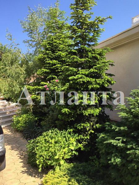 Продается дом на ул. Лермонтовский Пер. — 5 000 000 у.е. (фото №16)