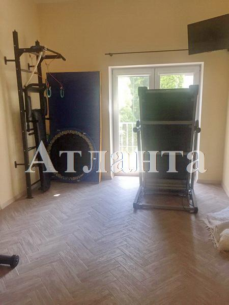Продается дом на ул. Авдеева-Черноморского — 1 050 000 у.е. (фото №3)