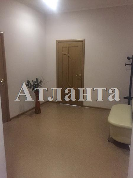 Продается дом на ул. Авдеева-Черноморского — 1 050 000 у.е. (фото №4)