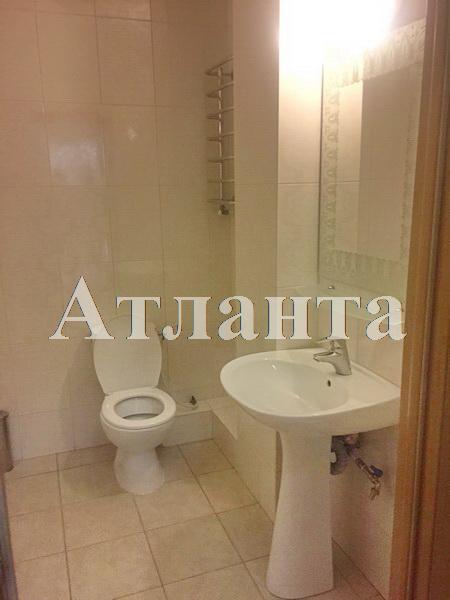 Продается дом на ул. Авдеева-Черноморского — 1 050 000 у.е. (фото №5)