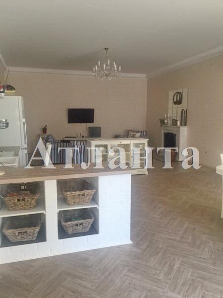 Продается дом на ул. Авдеева-Черноморского — 1 050 000 у.е. (фото №9)