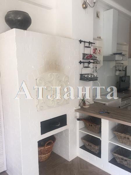 Продается дом на ул. Авдеева-Черноморского — 1 050 000 у.е. (фото №10)