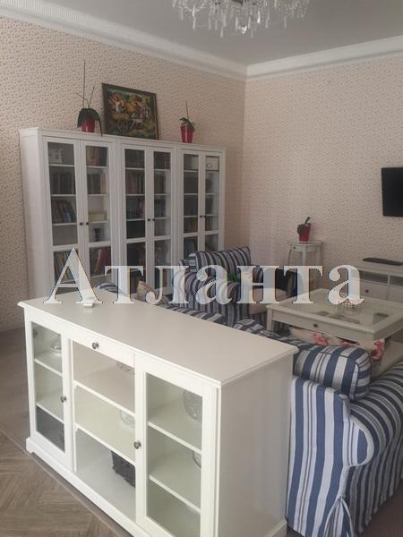 Продается дом на ул. Авдеева-Черноморского — 1 050 000 у.е. (фото №11)