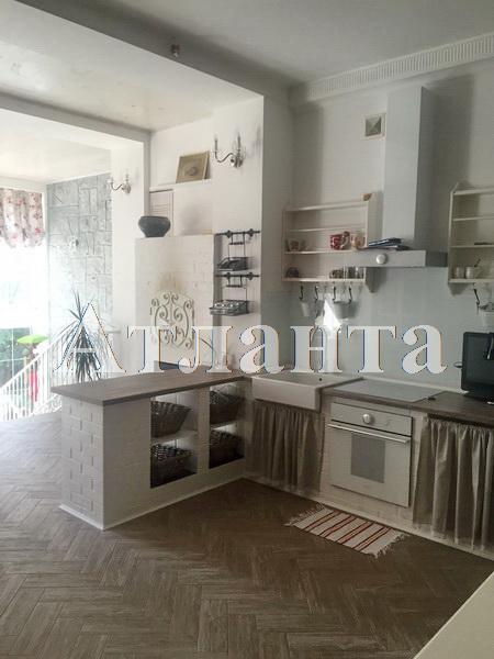 Продается дом на ул. Авдеева-Черноморского — 1 050 000 у.е. (фото №12)