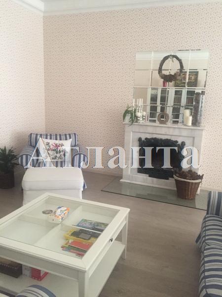 Продается дом на ул. Авдеева-Черноморского — 1 050 000 у.е. (фото №14)