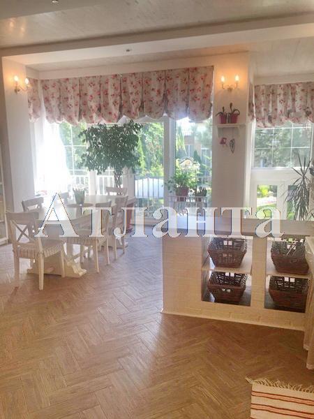 Продается дом на ул. Авдеева-Черноморского — 1 050 000 у.е. (фото №15)