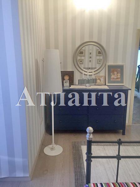 Продается дом на ул. Авдеева-Черноморского — 1 050 000 у.е. (фото №20)