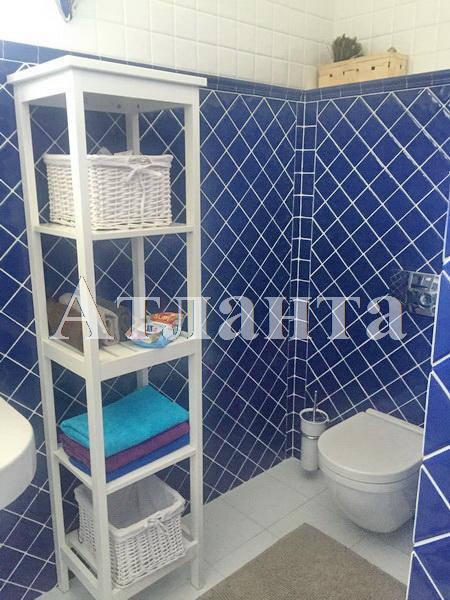 Продается дом на ул. Авдеева-Черноморского — 1 050 000 у.е. (фото №21)