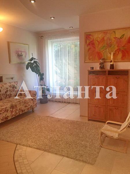 Продается дом на ул. Авдеева-Черноморского — 1 050 000 у.е. (фото №28)