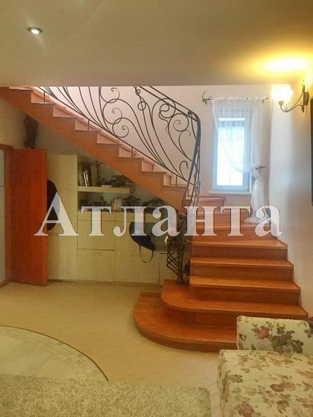 Продается дом на ул. Авдеева-Черноморского — 1 050 000 у.е. (фото №29)