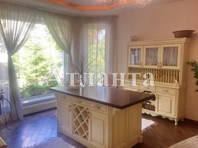 Продается дом на ул. Авдеева-Черноморского — 1 050 000 у.е. (фото №31)