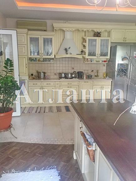 Продается дом на ул. Авдеева-Черноморского — 1 050 000 у.е. (фото №32)