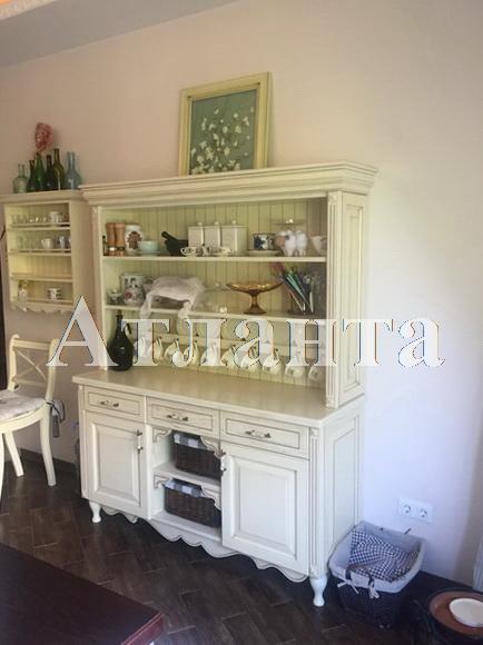 Продается дом на ул. Авдеева-Черноморского — 1 050 000 у.е. (фото №33)