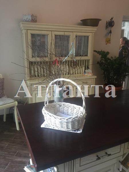 Продается дом на ул. Авдеева-Черноморского — 1 050 000 у.е. (фото №34)