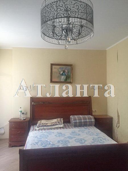 Продается дом на ул. Авдеева-Черноморского — 1 050 000 у.е. (фото №35)