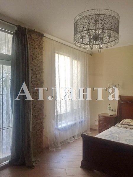 Продается дом на ул. Авдеева-Черноморского — 1 050 000 у.е. (фото №36)