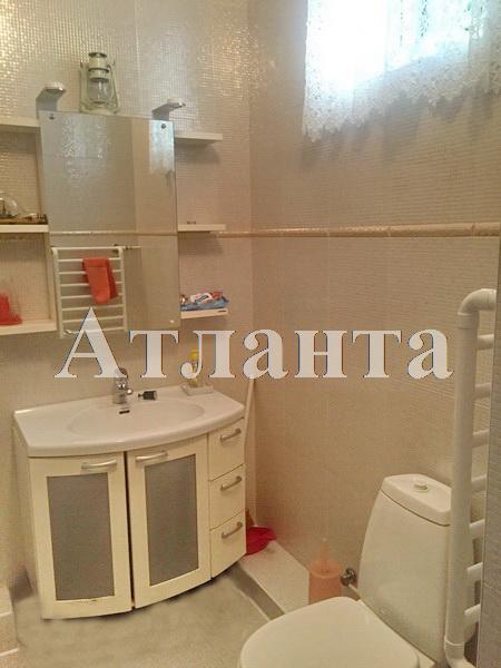 Продается дом на ул. Авдеева-Черноморского — 1 050 000 у.е. (фото №39)