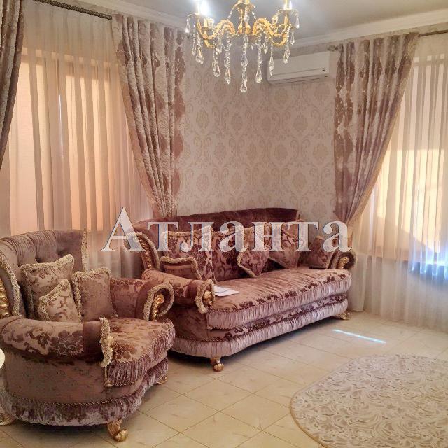 Продается дом на ул. Центральный Пер. — 200 000 у.е.