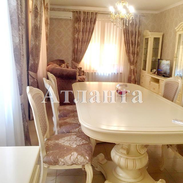 Продается дом на ул. Центральный Пер. — 200 000 у.е. (фото №2)