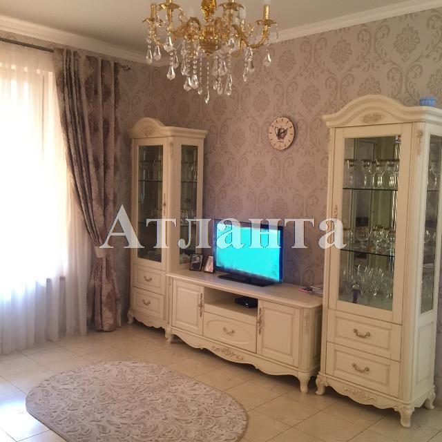 Продается дом на ул. Центральный Пер. — 200 000 у.е. (фото №3)