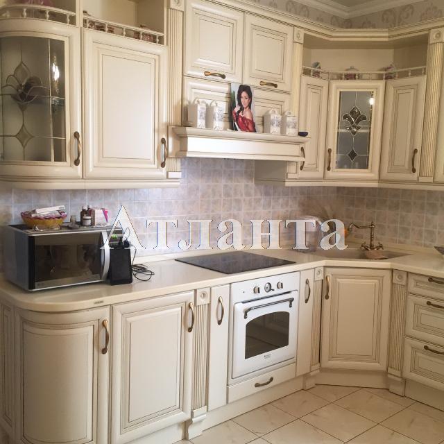 Продается дом на ул. Центральный Пер. — 200 000 у.е. (фото №5)