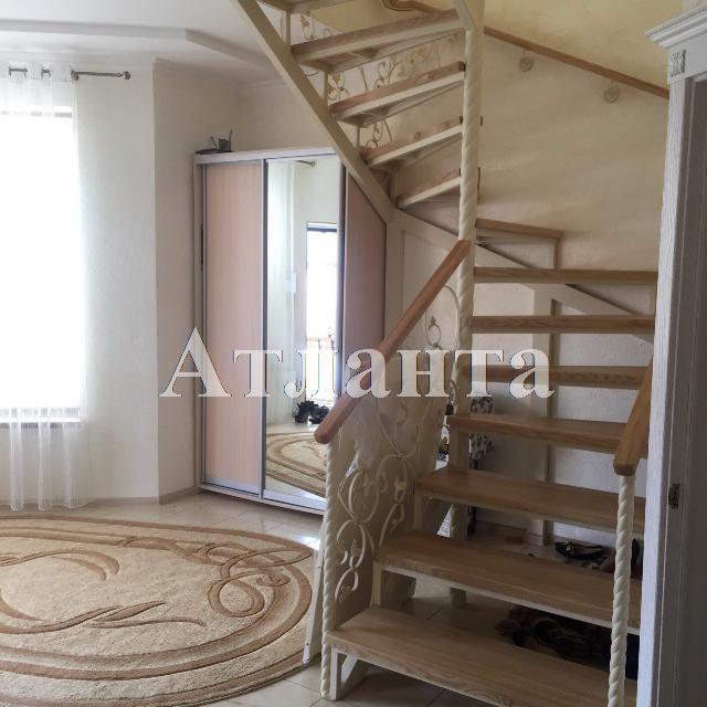 Продается дом на ул. Центральный Пер. — 200 000 у.е. (фото №6)