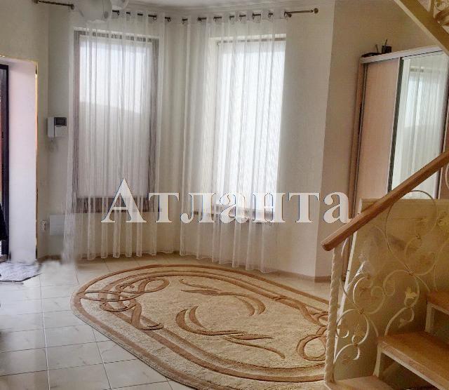 Продается дом на ул. Центральный Пер. — 200 000 у.е. (фото №7)