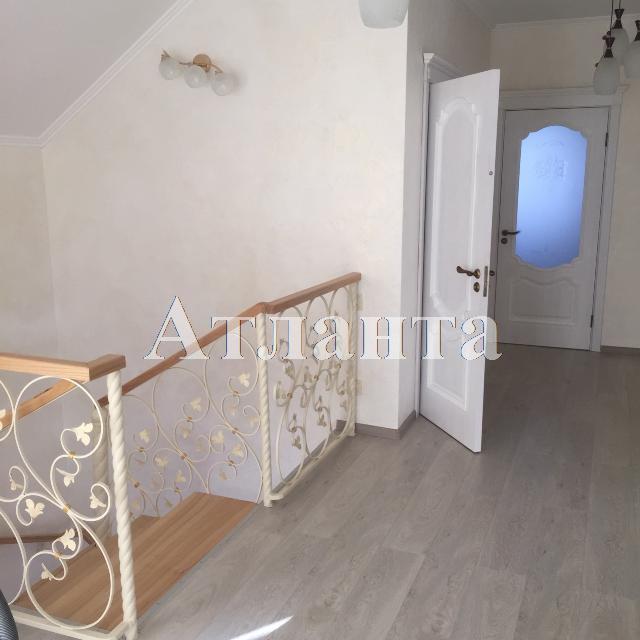 Продается дом на ул. Центральный Пер. — 200 000 у.е. (фото №8)