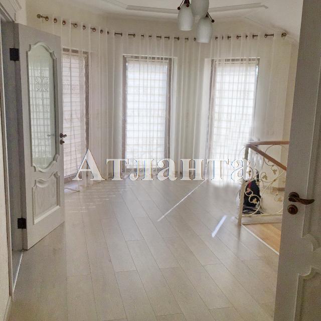 Продается дом на ул. Центральный Пер. — 200 000 у.е. (фото №9)