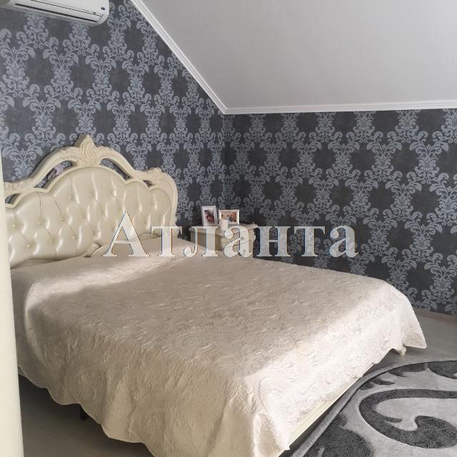 Продается дом на ул. Центральный Пер. — 200 000 у.е. (фото №10)