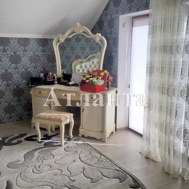 Продается дом на ул. Центральный Пер. — 200 000 у.е. (фото №11)