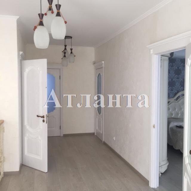 Продается дом на ул. Центральный Пер. — 200 000 у.е. (фото №12)