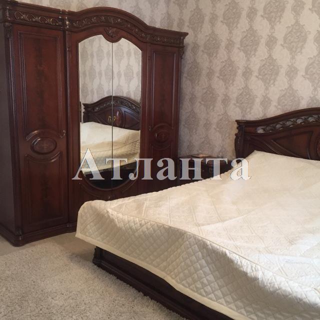 Продается дом на ул. Центральный Пер. — 200 000 у.е. (фото №13)