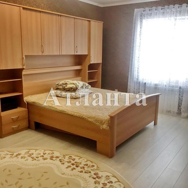 Продается дом на ул. Центральный Пер. — 200 000 у.е. (фото №14)