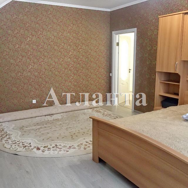 Продается дом на ул. Центральный Пер. — 200 000 у.е. (фото №15)