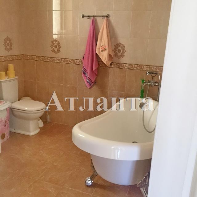 Продается дом на ул. Центральный Пер. — 200 000 у.е. (фото №17)