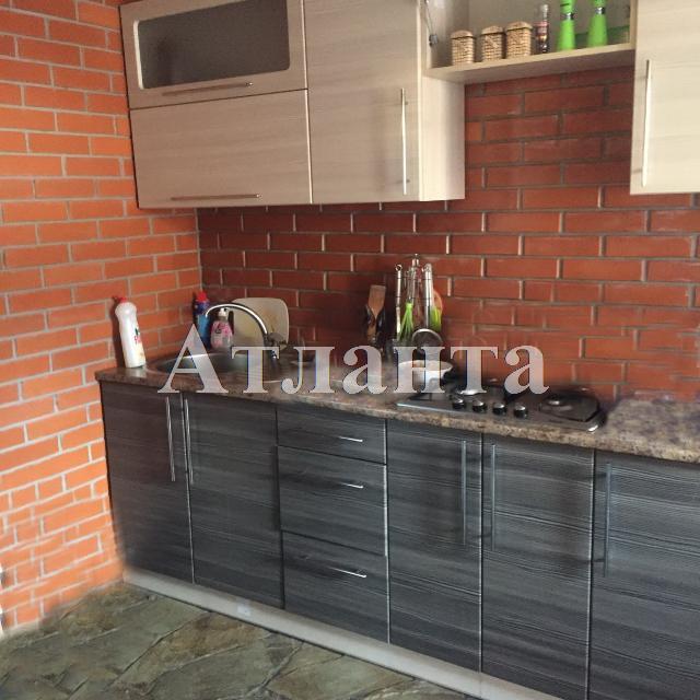 Продается дом на ул. Центральный Пер. — 200 000 у.е. (фото №18)