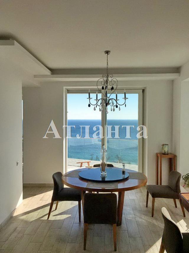 Продается дом на ул. Фонтанская Дор. — 1 399 000 у.е.
