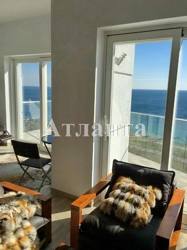 Продается дом на ул. Фонтанская Дор. — 1 399 000 у.е. (фото №3)
