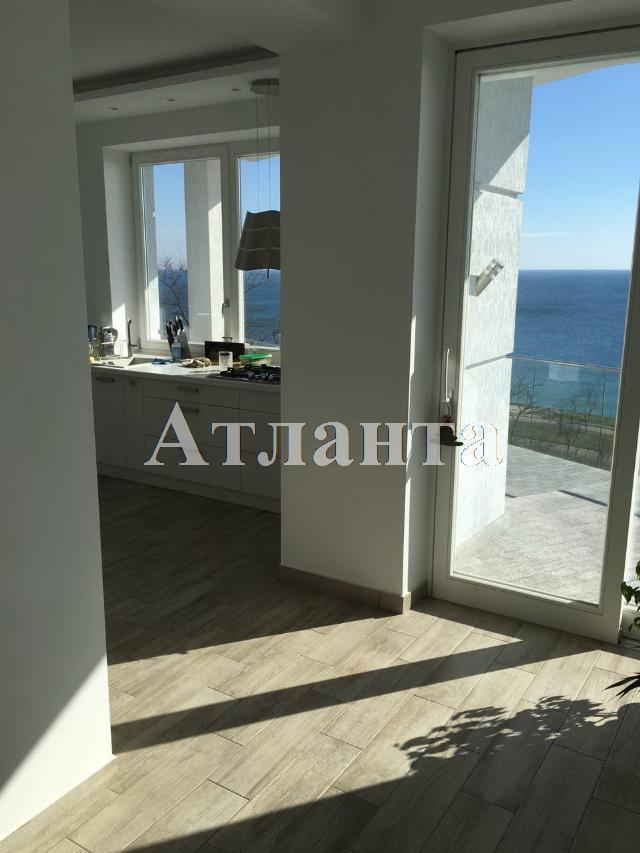 Продается дом на ул. Фонтанская Дор. — 1 399 000 у.е. (фото №4)