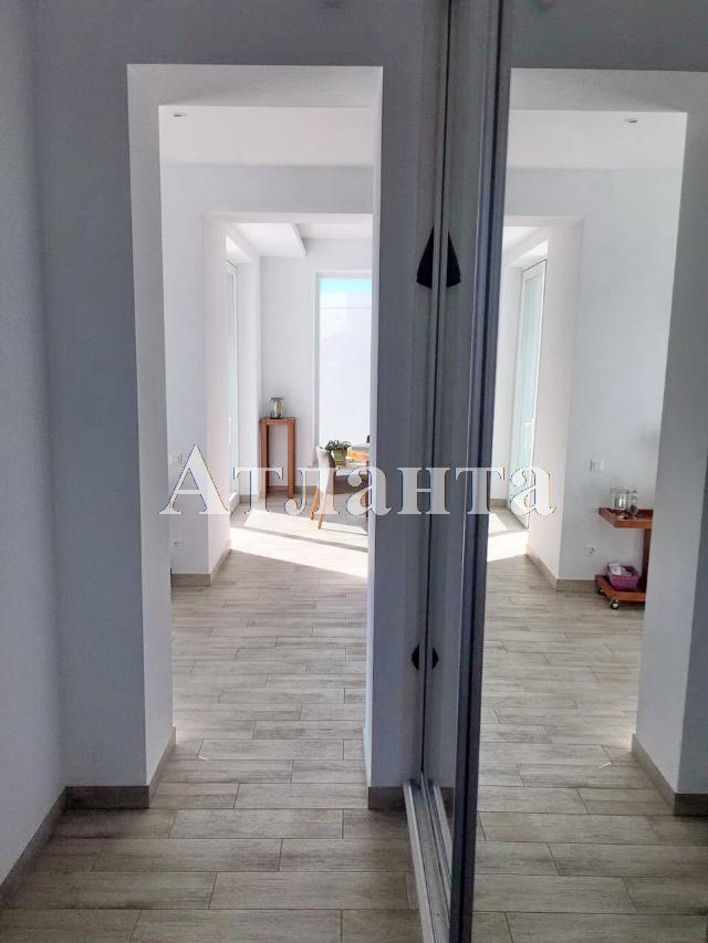 Продается дом на ул. Фонтанская Дор. — 1 399 000 у.е. (фото №7)