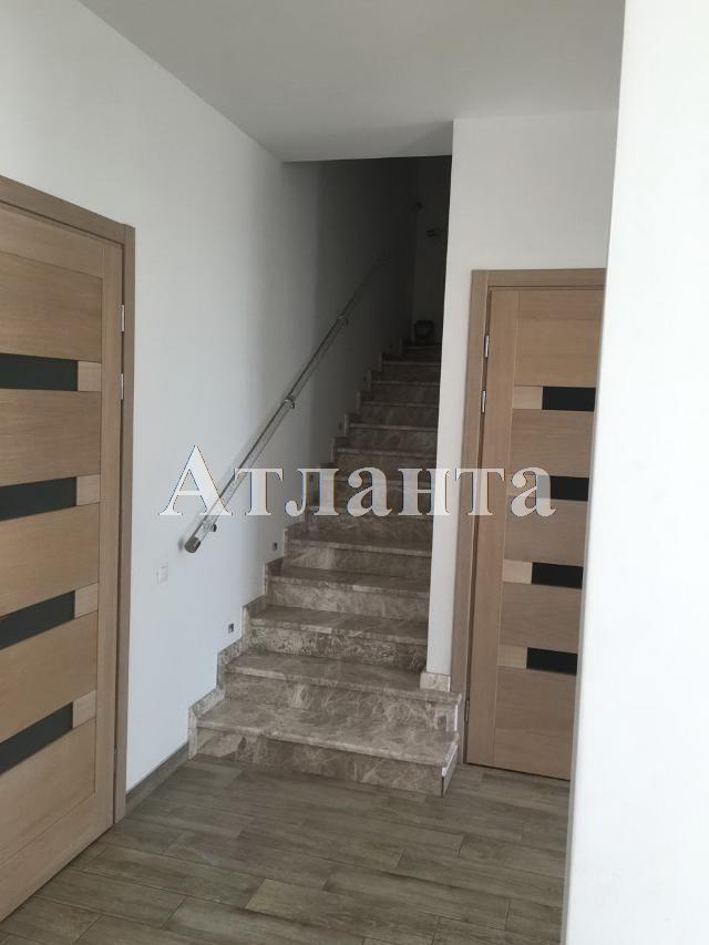 Продается дом на ул. Фонтанская Дор. — 1 399 000 у.е. (фото №9)