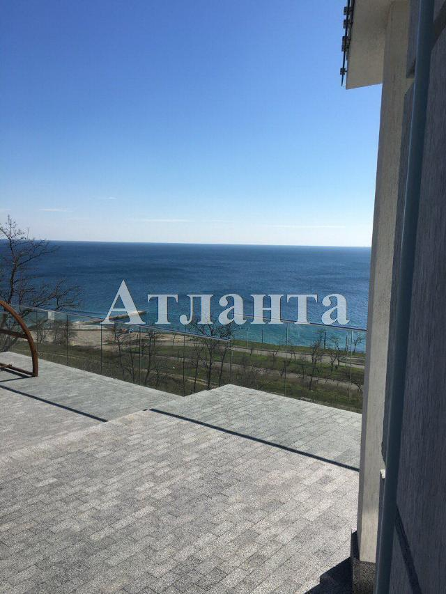 Продается дом на ул. Фонтанская Дор. — 1 399 000 у.е. (фото №10)