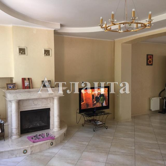 Продается дом на ул. Цветочная — 280 000 у.е. (фото №2)