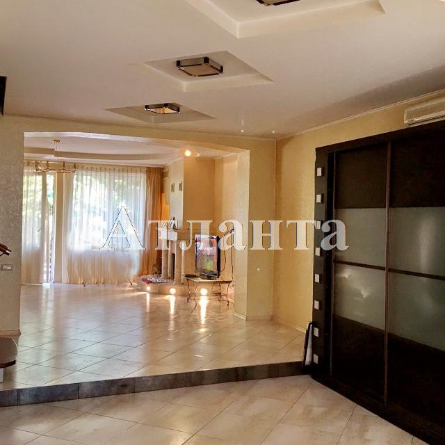 Продается дом на ул. Цветочная — 280 000 у.е. (фото №3)