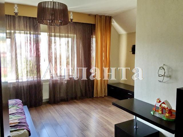 Продается дом на ул. Цветочная — 280 000 у.е. (фото №5)