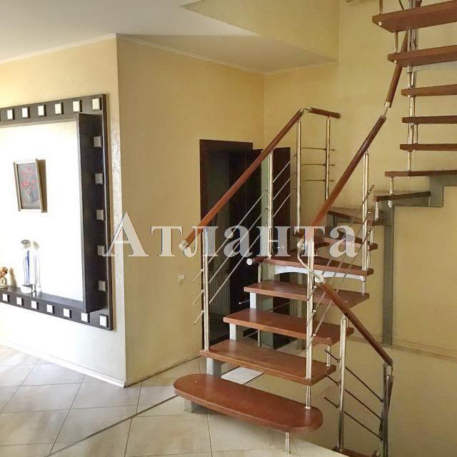 Продается дом на ул. Цветочная — 280 000 у.е. (фото №6)