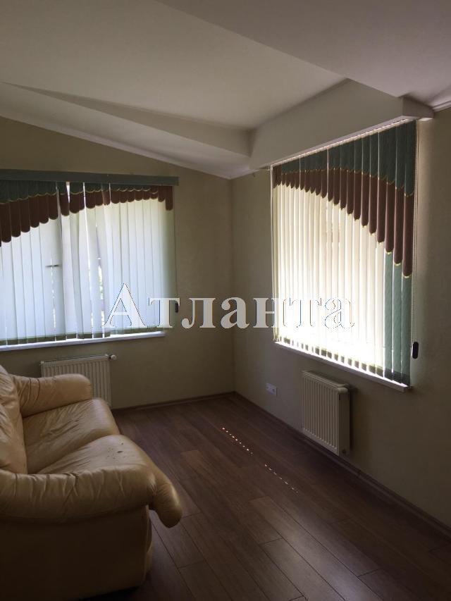 Продается дом на ул. Цветочная — 280 000 у.е. (фото №7)