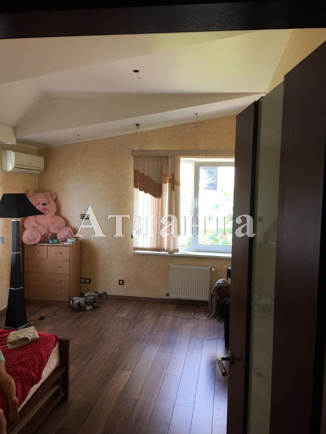 Продается дом на ул. Цветочная — 280 000 у.е. (фото №8)
