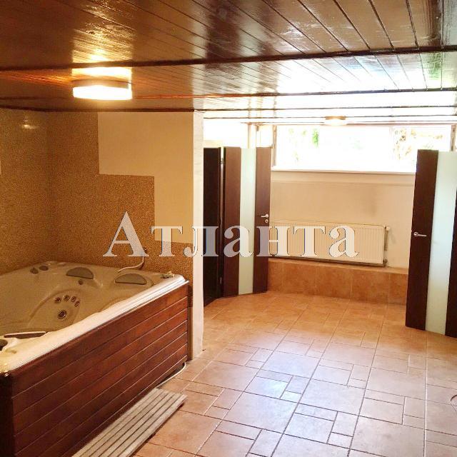 Продается дом на ул. Цветочная — 280 000 у.е. (фото №11)